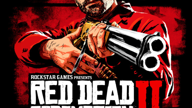 red-dead-redemption-2-a-year-later