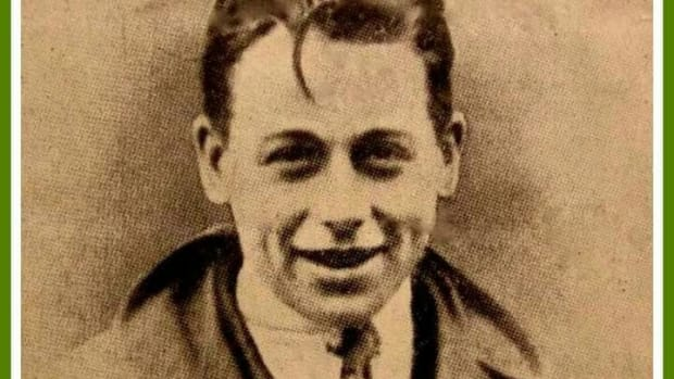 kevin-barry-hanged-at-18-for-irish-freedom