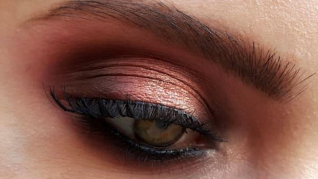 eyebrows-shape-form