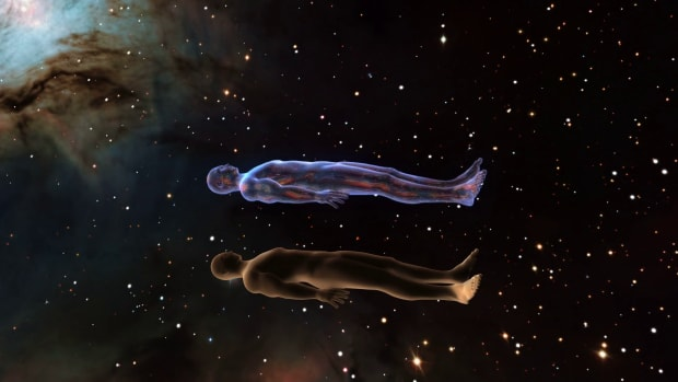 the-soul-in-between-incarnations