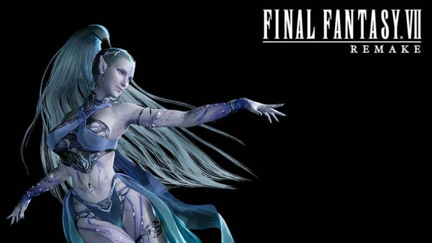 how-to-defeat-shiva-in-the-final-fantasy-7-remake