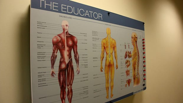 applied-kinesiology-energy-healing-technique