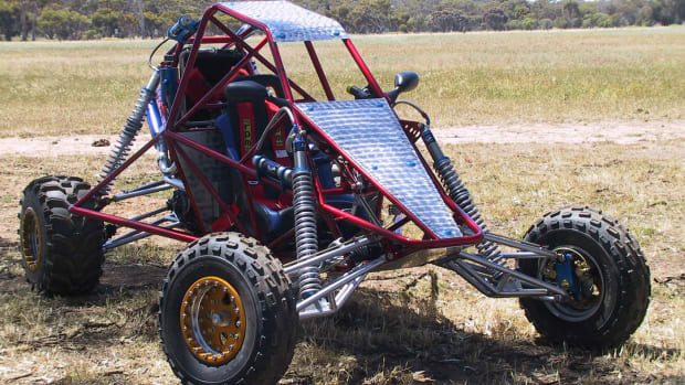 build-a-go-kart-or-off-road-buggy