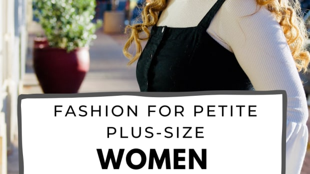 short-fat-and-stylish-a-fashion-guide-for-the-plus-size-petite