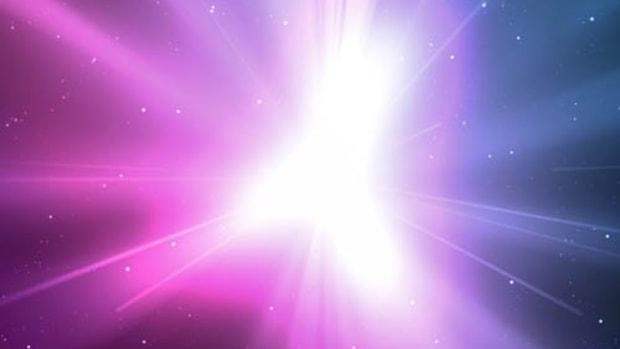 energy-healing-you-can-heal-yourself