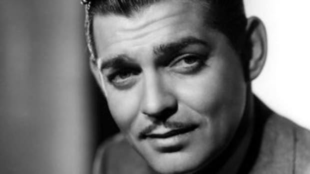 clark-gable-and-the-many-women-in-his-life