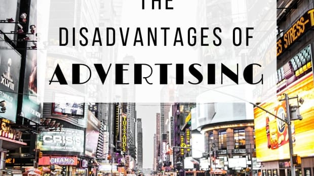 disadvantages-of-advertising