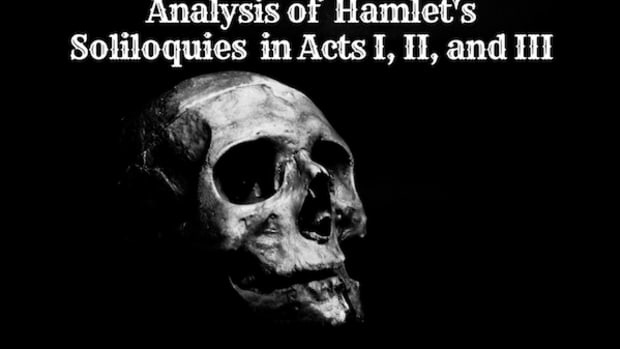 shakespeares-hamlet-what-do-the-soliloquies-reveal-about-hamlets-true-feelings-and-thoughts