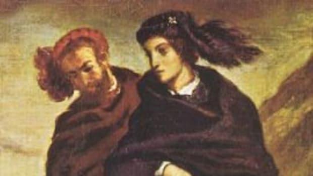 shakespeares-hamlet-foils-fortinbras-laertes