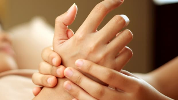 healing-benefits-of-pressure-point-massage