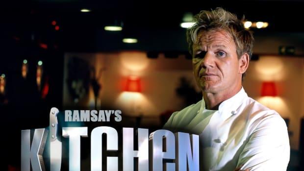 why-the-restaurants-in-gordon-ramsays-kitchen-nightmares-failed