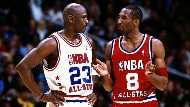 5-nba-players-who-were-supposed-to-be-the-next-michael-jordan