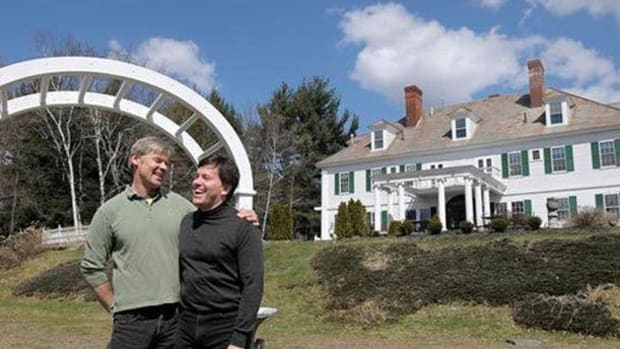5-of-the-rudest-owners-of-gordon-ramsays-hotel-hell