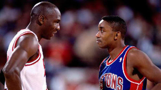 5-of-michael-jordans-greatest-rivals