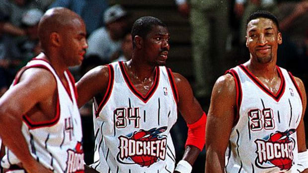 10-failed-nba-superteams