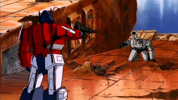 5-of-the-most-famous-transformers-of-all-time