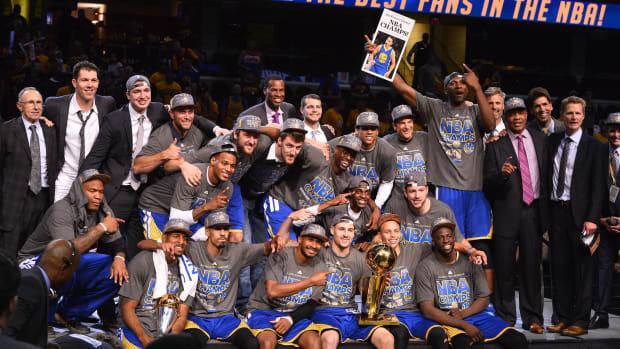 how-the-golden-state-warriors-built-a-winner