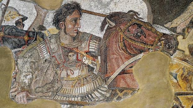 greek-influences-today