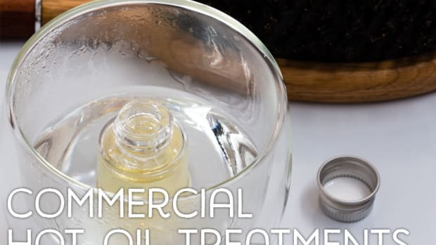 dry-hair-treatment