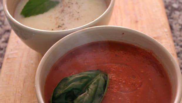 low-calorie-soups