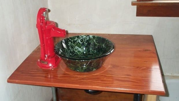 hwo-to-install-a-kitchen-hand-pump