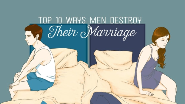 top-10-things-men-do-to-destroy-their-marriage