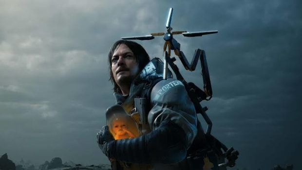 death-stranding-tips-and-tricks