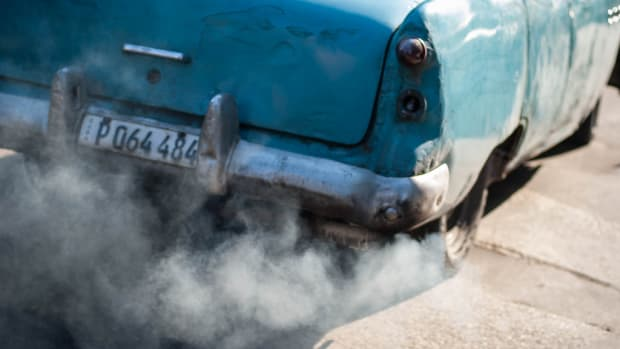how-to-pass-a-smog-test