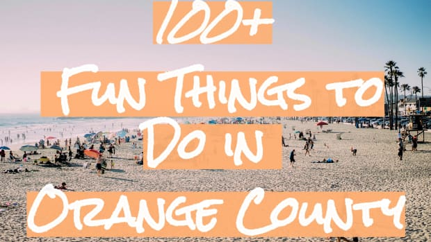orange-county-california-100-things-to-do