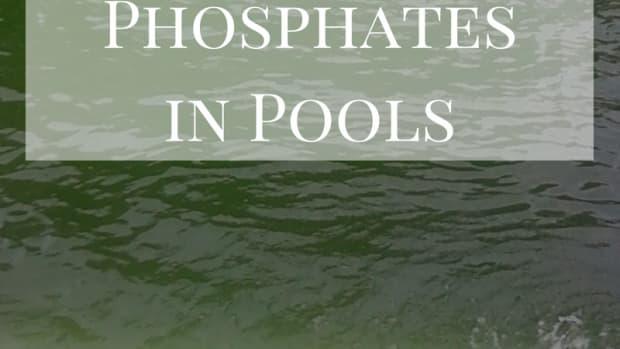 pool-chemistry