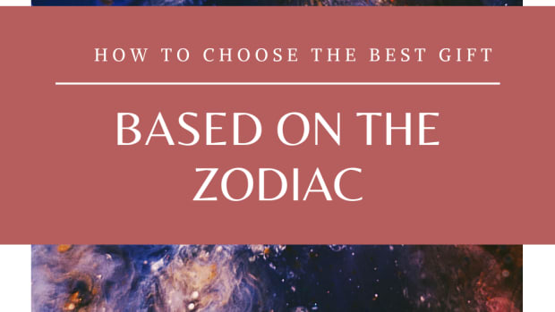 how-to-choose-the-best-gift-based-on-zodiac-signs