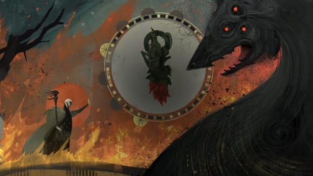 my-big-fat-dragon-age-theory