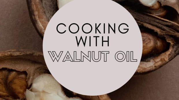 culinary-basics-walnut-oil
