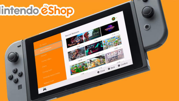 top-10-indie-games-on-the-switch-eshop
