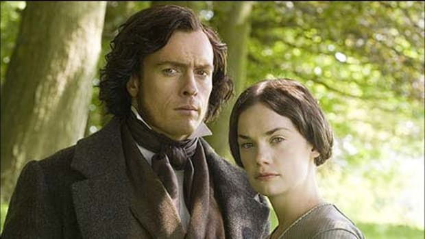 comprehensive-guide-to-jane-eyre-adaptations