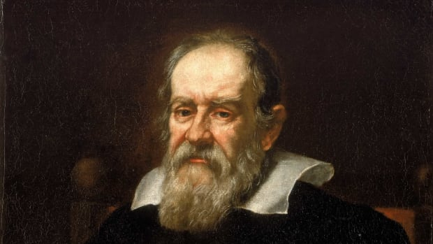 galileo_and_science