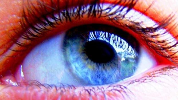 macular-pucker-surgery-epiretinal-membrane