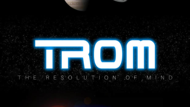 synth-album-review-trom-by-mike-templar