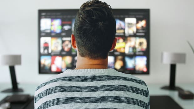 how-to-get-your-music-on-tv-and-film-essential-tips