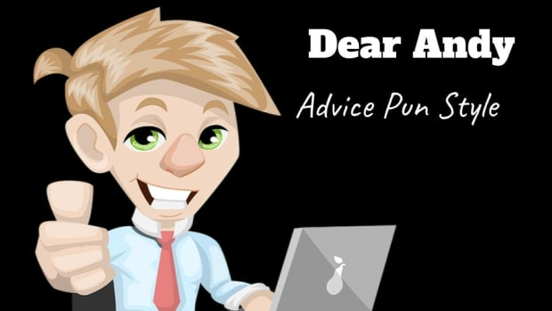 dear-andy-advice-column-laughter-is-the-best-medicine