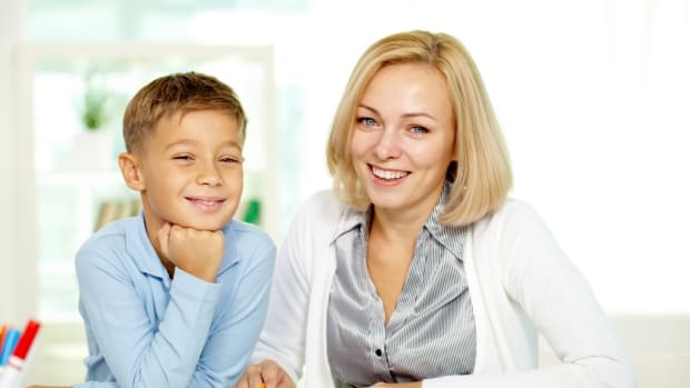 tutoring-business-names