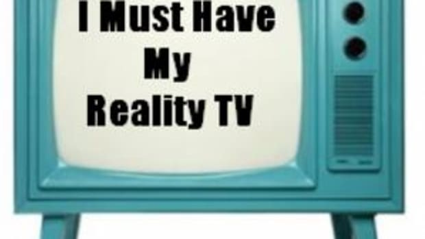 10-best-reality-tv-shows