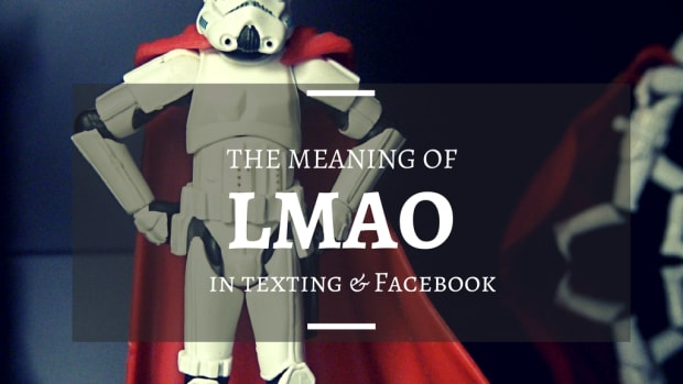 lmao-meaning