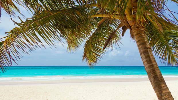 little-known-caribbean-island-getaways