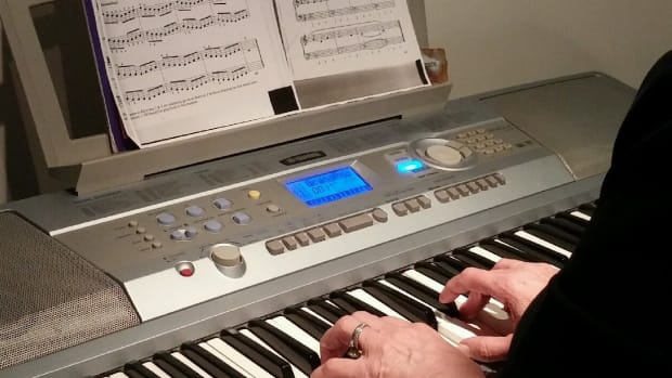 5-how-to-play-piano-and-make-beautiful-music-with-flexibility-excersises