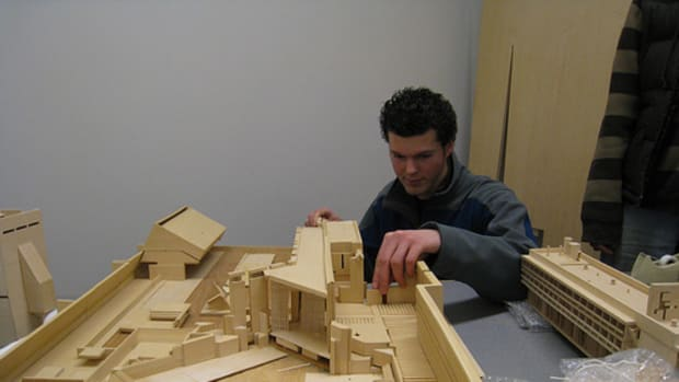essential-architecture-supplies-understanding-model-making-material