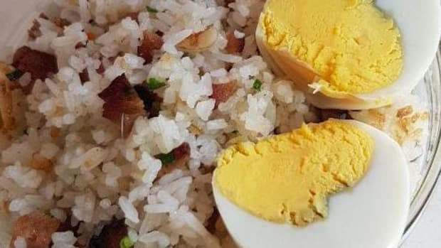 budget-friendly-breakfast-fried-rice-recipes