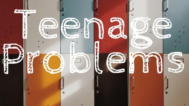 its-hard-on-teens