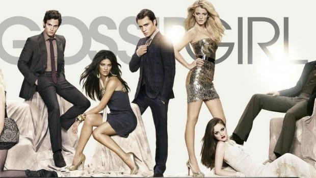 gossip-girl-unforgettable-quotes