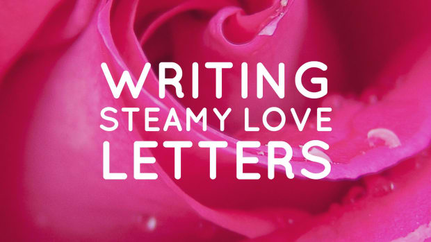 how-to-write-a-naughty-love-letter